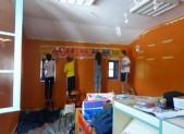 Nouveau chantier pour les Jeunes avec LEC Grand Sud et la MJC