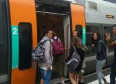 Les jeunes à Toulouse aujourd'hui