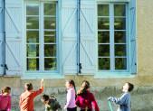 Le Projet Educatif du Pays de Tarascon