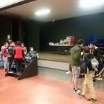 Rallye Jeunes : Remise des prix