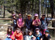 Au Parc Animalier des Angles