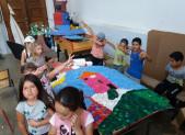 Des Ateliers pour tous à Tarascon