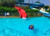 A Aqualand