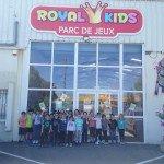 Royals Kids