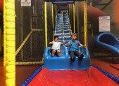 Play Park pour les Grands !