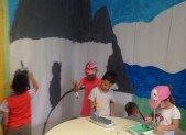 Les Petits Artistes de l'Alsh