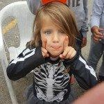 Halloween et Jeux à Arignac