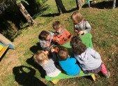 Petits, Moyens et Juniors … en images !