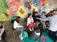 Le Grand Défi des enfants de Rabat les Trois Seigneurs