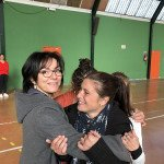 Formation Action Jeux