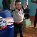 Just Dance !!!