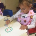 Petits Artistes Peintres