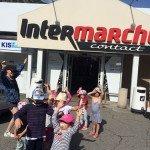 Les envahisseurs à Inter !