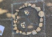 Parcours découvertes à Ornolace Ussat les Bains
