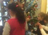 A Mercus, en attendant Noël !