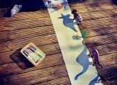 Dimanche … des activités pour jouer, créer, réver, avec les animateur-trice-s du Pays de Tarascon (LEC GS)